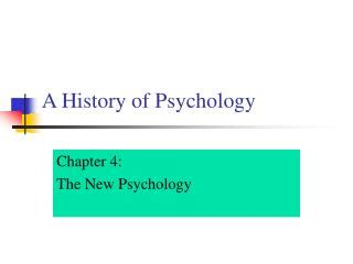 Research papers founding fathers of sociology